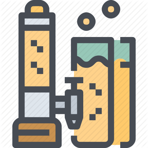 Alcohol, Beer, Beverage, Drink, Tap Icon