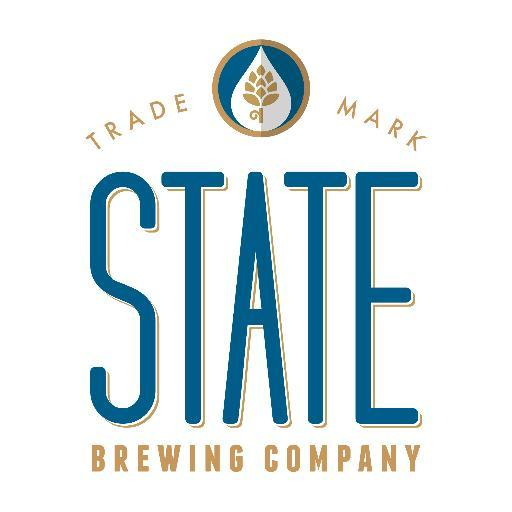 State Brewing Co