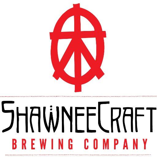 Shawneecraft Brewing