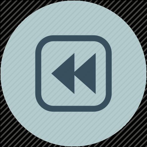 Audio Control, Before, Fast Forward, Forward Button, Media Button
