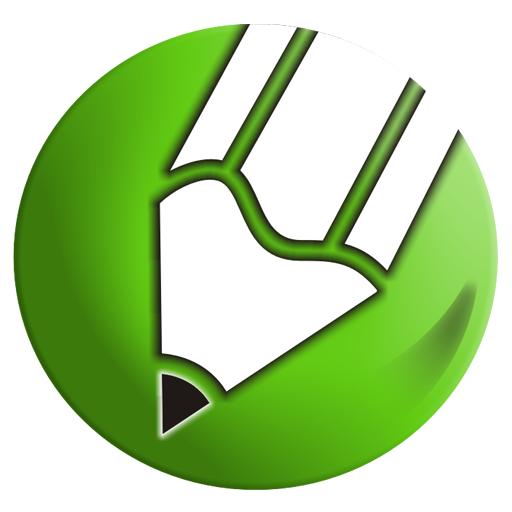 Corel Draw Cdr Logo Icons