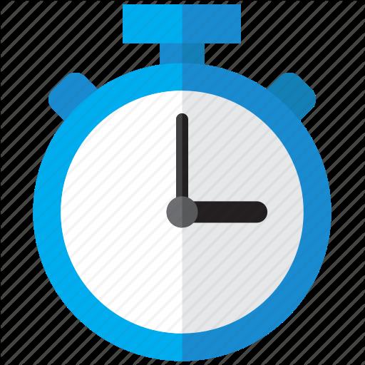 Alarm, Begin, Calendar, Clock, Day, Event, Fast, Finish, Game