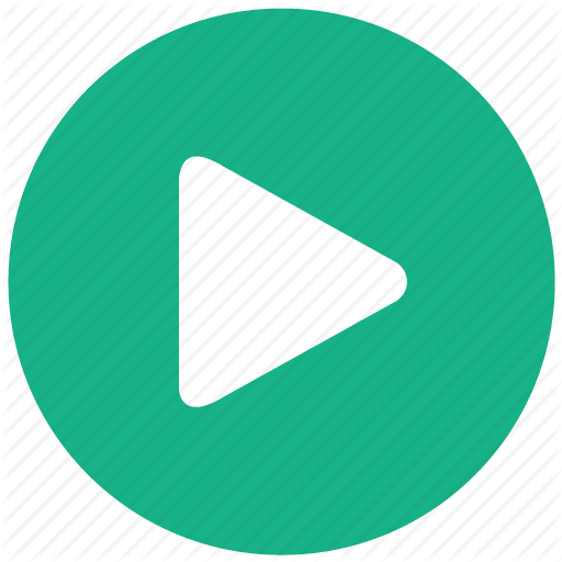 Begin, Music, Next, Play, Play Button, Player, Start Icon