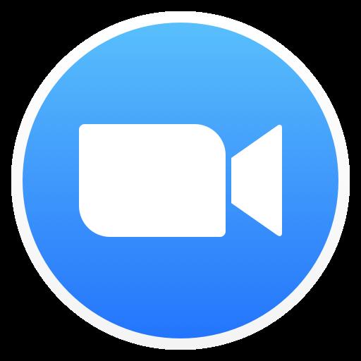 Creating Videos Stat Online