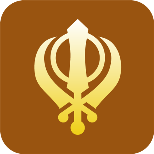 Sikh Groups And Their Medical Belief Systems Wikia Fandom