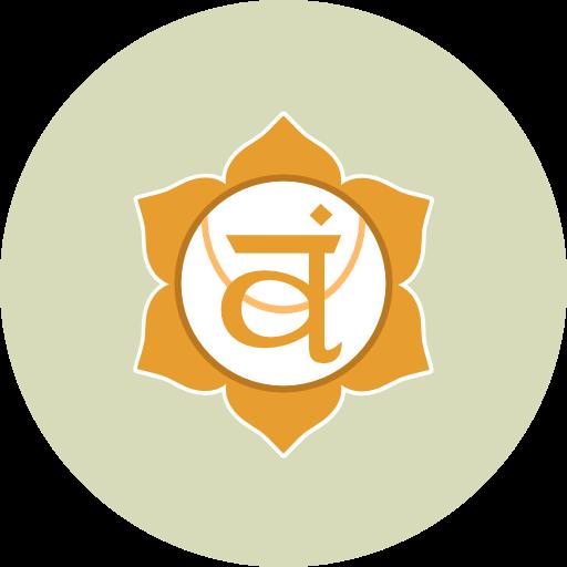 Hinduism, Faith, Cultures, Om, Religion, Belief Icon