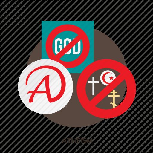 Atheism, Believe, Philosophy, Religion, Science, Spiritual