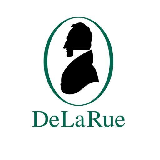 De La Rue On Twitter De La Rue Will Fight This Decision The Uk