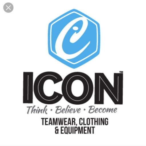 Icon Cricket Wear Free Delivery For Orders Made Before November