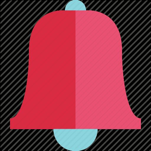 Bell, Remind, Reminder, Ring, Schedule, Sound Icon