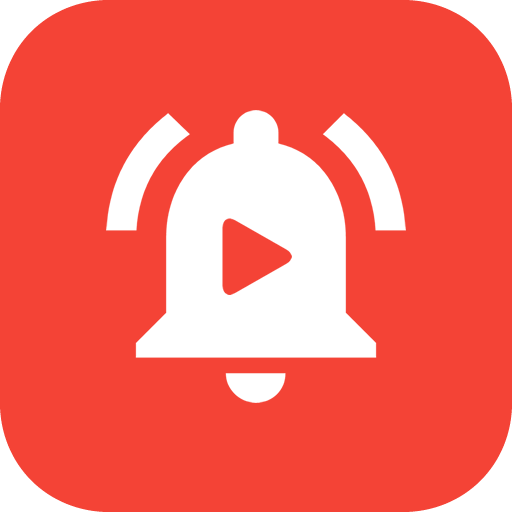 Youtube Notification Bell Png Images In Collection