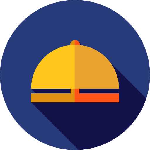 Bell Notification Png Icon