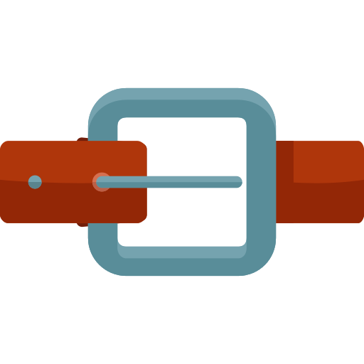 Belt Png Icon
