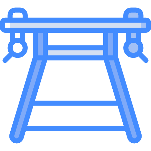 Work Bench Icon Tools Smashicons