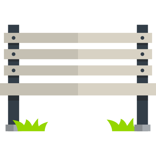 Bench Png Icon