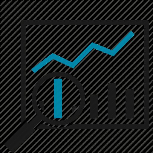 Analytics, Bar, Benchmark, Benchmarkings, Chart, Data, Explore