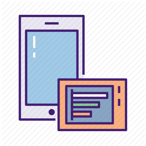 Benchmark, Digital, Performance, Repair, Service, Standard, Test Icon