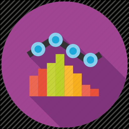Benchmark, Seo, Seo Pack, Seo Services, Seo Tools Icon