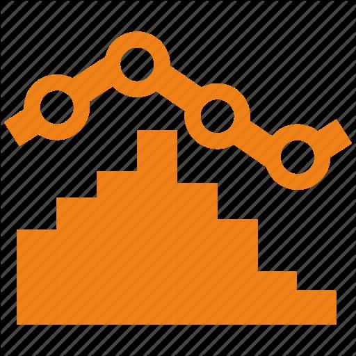Benchmark, Seo, Seo Pack, Seo Services Icon