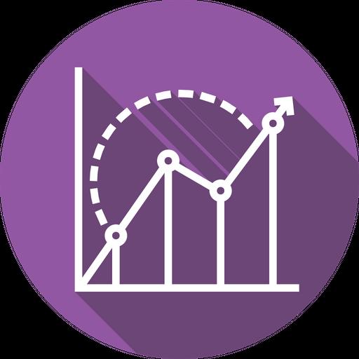 Seo, Benchmark, Graph, Chart, Statics, Analysis, Performance