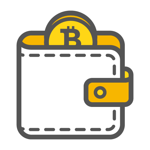 Best Bitcoin Wallet Hardware Cryptocurrency Apps