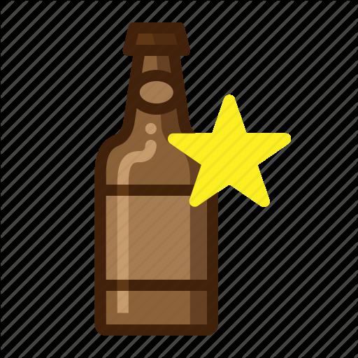 Beer, Best, Best Buy, Selected Icon