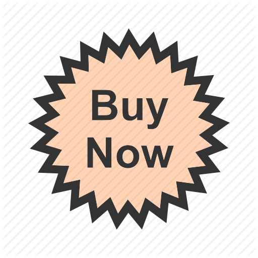 Best, Buy, Label, Offer, Price, Sale, Tag Icon