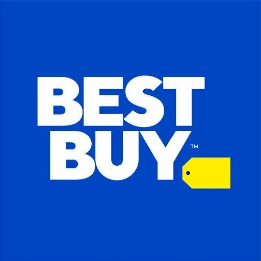 Best Buy Support