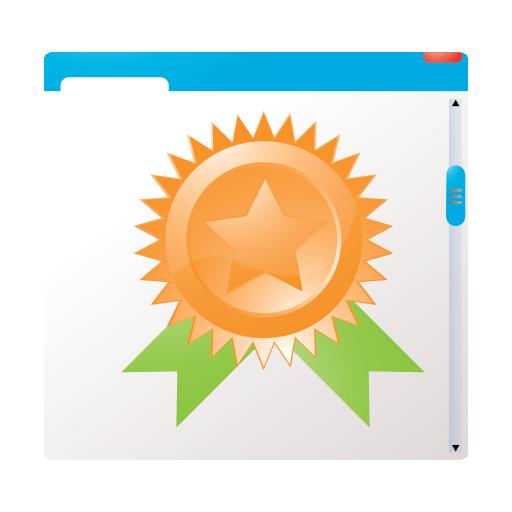 Achievement, Award, Best, Favorite, Page, Prize, Quality, Star