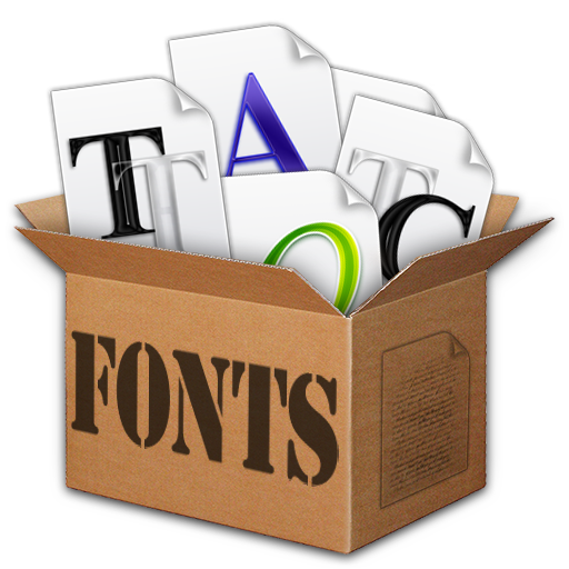 Best Free Web Icon Fonts For Your Web Project