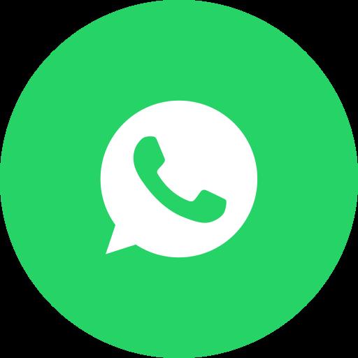 Best Whatsapp Logo Clipart