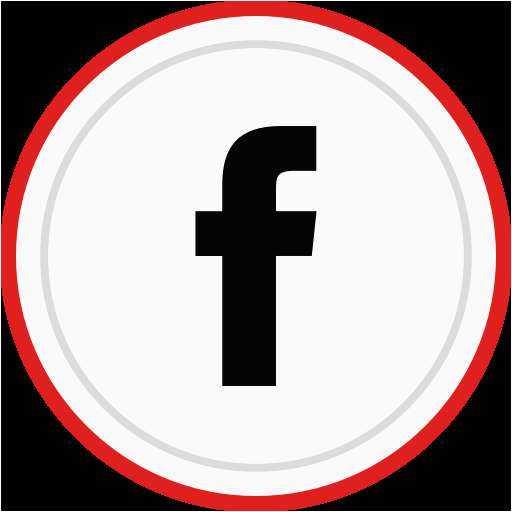 Download Logo Designer Luxury Free Logo Template Unique