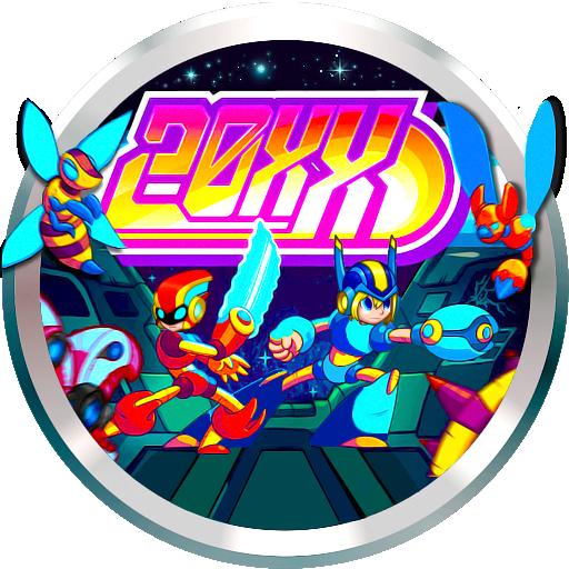 Pooterman Free Png Icon Icon Similar