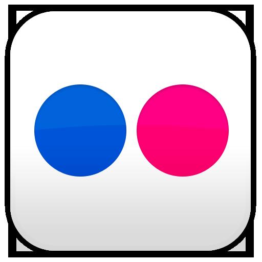 Logo Best Free Logo Png Image Free Icons