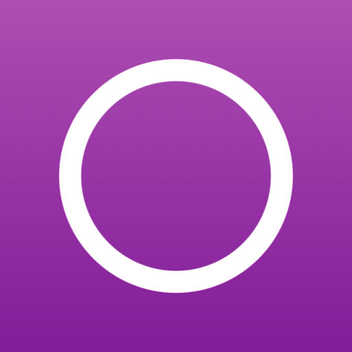 Simple App Icon Preview