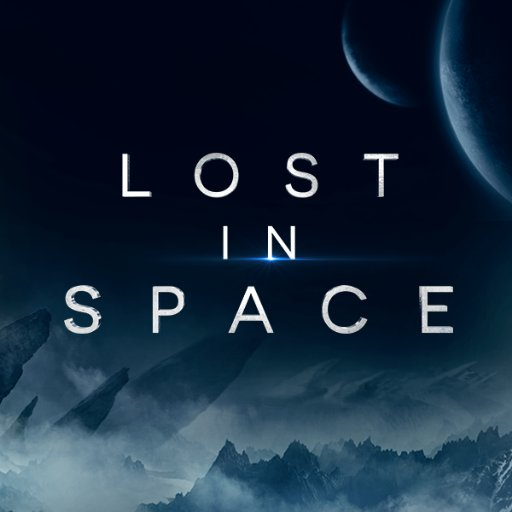 Lost In Space On Twitter You're The Best Friend I Ever