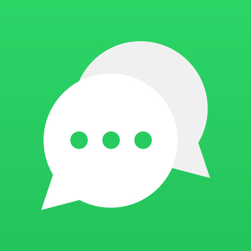 Chatify For Whatsapp App Data Review