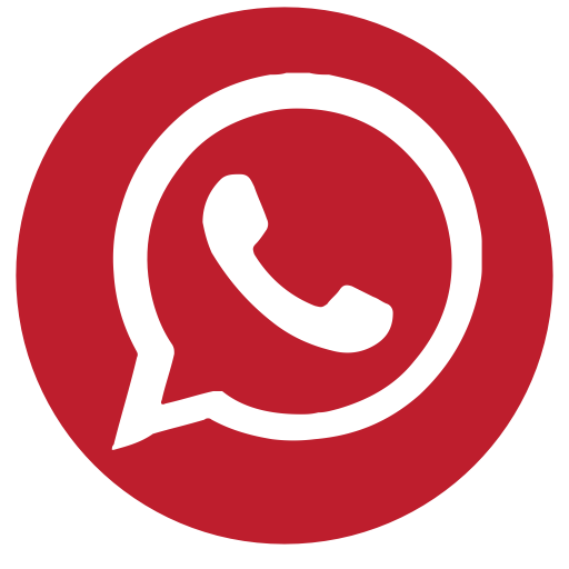 Whatsapp Group Chat Links Colltction