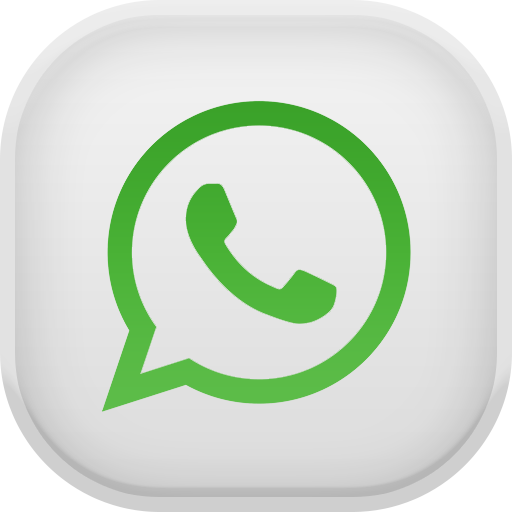 Whatsapp Hd Png Transparent Whatsapp Hd Images