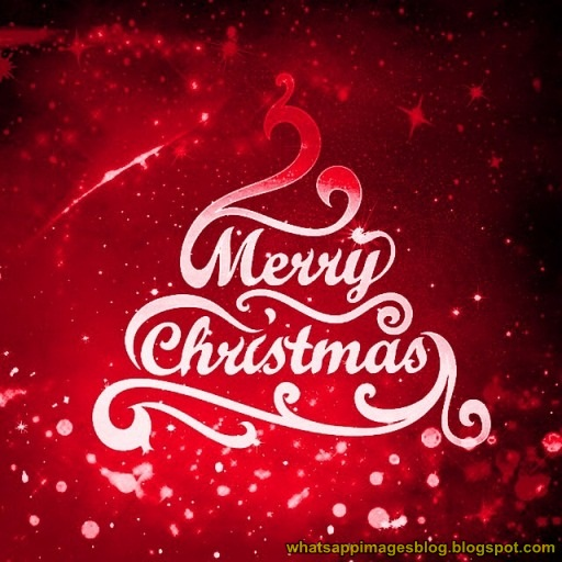 Whatsapp Images Blog Whatsapp Dp Images Christmas Download