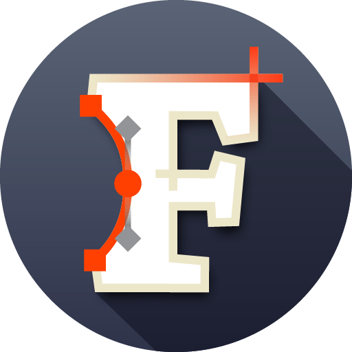 Fontlab Font Editors And Converters For Mac And Windows