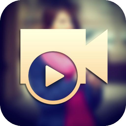Merge Video App Icons Videos, App, Best Apps
