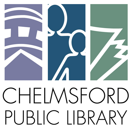 Chelmsford Public Library The Public Library