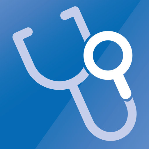 Nhs Wales E Library For Health Point Of Care Tools