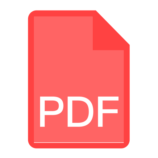 Sixty, Pdf Icon With Png And Vector Format For Free Unlimited