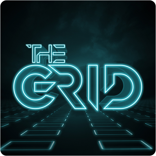 Download The Grid