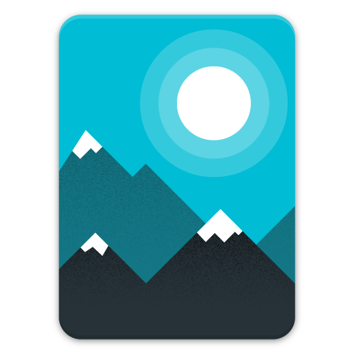 Download Verticons Icon Pack