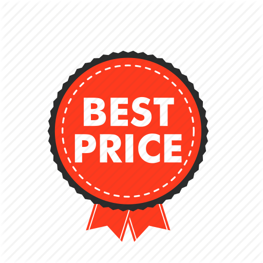 Best Deal Icon Png Png Image