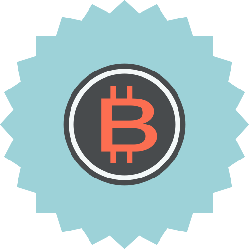 Bitcoin Png Icon Web Icons Png