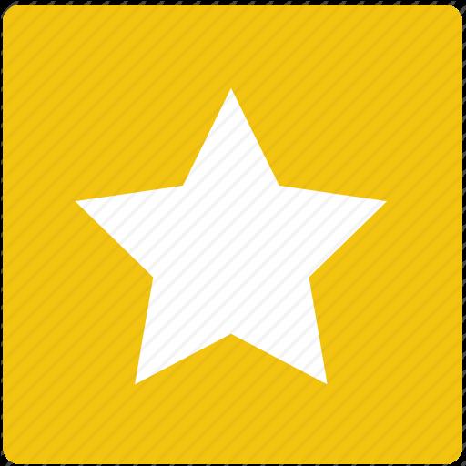 Award, Best, Bookmark, Gold, Like, Love, Star Icon